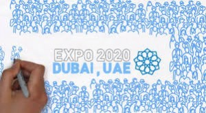 SMEs to get large chunk of Expo 2020 spend