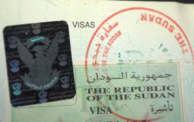 Sudan exempts UAE citizens from pre-entry visa requirement