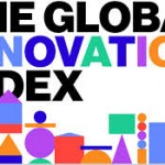 UAE leads Arab countries in 2016 Global Innovation Index