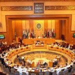 Arab League Council Ministerial meeting held