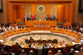 Arab League astonished by US legislation