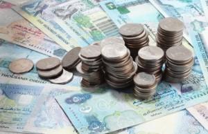 GCC insurance sector reaches $24b
