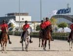 Shaikh Nasser shines at World Endurance Championship