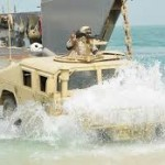 Bahrain to host Arab Gulf Security 1 exercise