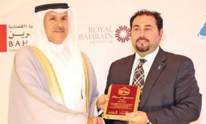 Manama Entrepreneurship Week launched