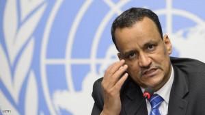 UN envoy urges Yemeni parties to extend truce