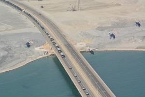 Bahrain hosts Gulf-wide counterterrorism exercise
