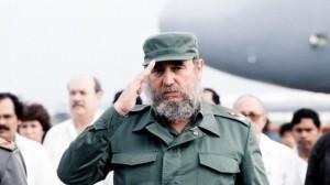 Former Cuban president dies