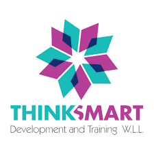 ThinkSmart achieves Microsoft Gold Learning Partnership