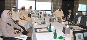 BHB, BIBF holds Corporate Governance Workshop