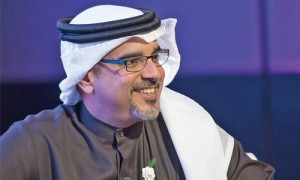 Gulf Union to become a reality soon