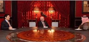 Pakistan, Bahrain to deepen economic, trade ties
