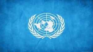 UN approves panel for possible war crimes Syria