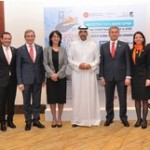 Bahrain hosts WPC meeting