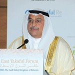 Bahrain to host Middle East Insurance Forum