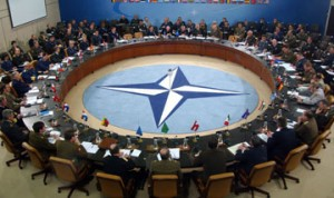 NATO-ICI centre to strengthen partnership with GCC