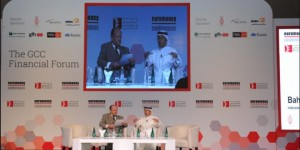 GCC financing challenges discussed at Bahrain forum