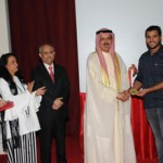 National Skills Contest concludes