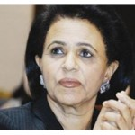 Arab Woman Code launched