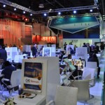 BTEA participates in Arabian Travel Market