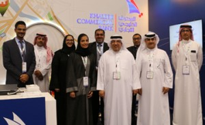 Bahrain hosts Gulf Property Show