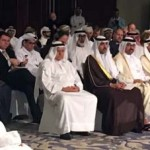 Minister urges more investment in economy