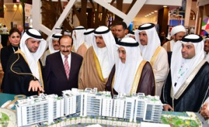 New law to regulate, stabilise real estate sector