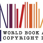 World Book and Copyright Day celebrated