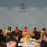 Bahrain elected to chair WTO committee