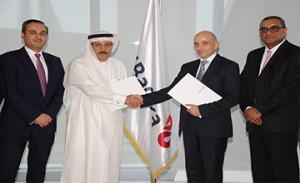 Al Baraka issues US$ 400 million Islamic Sukuk