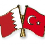 Bahrain-Turkey visa fee exemption to take effect soon