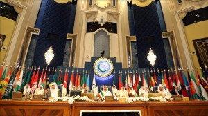 OIC demands Qatar to honour its obligations