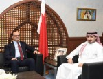 Tourism ties with Tunisia discussed