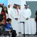 8th edition of Youth City 2030 opens