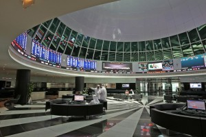 BFB lists BD125 m Government Islamic Lease Securities