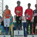 Bahrain endurance achievement congratulated