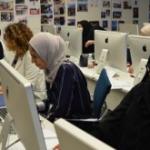 DERASAT organises workshop
