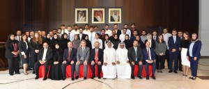 GPIC environmental awareness programme concludes