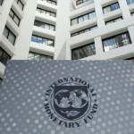 IMF to launch new form of aid