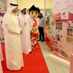 Khalid 5 football tournament launched
