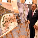 Premier orders to implement development projects