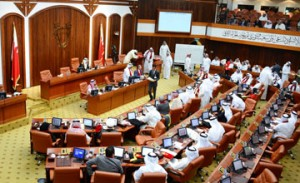 Representatives Council approves family draft law