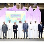 Youth City 2030 to develop youth developmental role