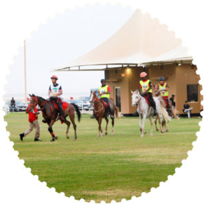 Bahrain Sport Book launched