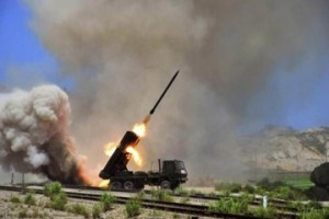 Japan to install land-based Aegis missile defense