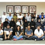 Media training second phase launched