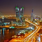 Bahrain best country for expatriates in the world: Survey
