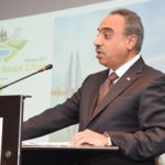 Bahrain hosts 2nd Sustainable Smart Cities Conference