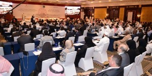 Bahrain hosts Gulf Fertilizers Conference 2017