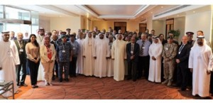 Bahrain hosts international environmental workshop